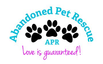 2016-apr-logo-final-love-is-guaranteed