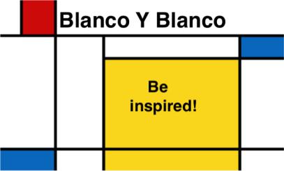 LOGO BLANCO Y BLANCO
