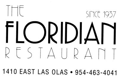 LOGO FLORIDIAN_edited-1
