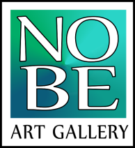 logo-nobe-gallery