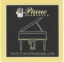 logo-piano-showcase