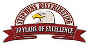 LOGO STEPHENS DISTRIBUTING