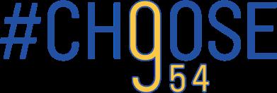 choose954_logo(CMYK)