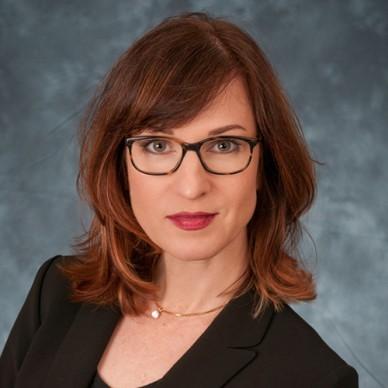 sasha rybinski